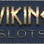 VikingSlots Casino 240x180