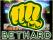 BetHard Casino 240x180