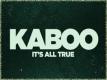 Kaboo Casino 240x180
