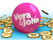 Vera and John Casino 240x180